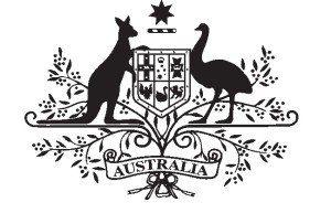 Aust_Govt_Logo