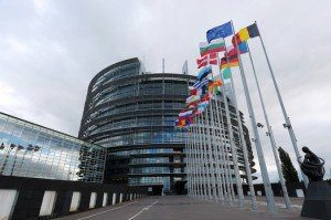 EU-parliament-154000289-gettyimages-676x450