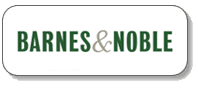 barnesandnoble-buy-button