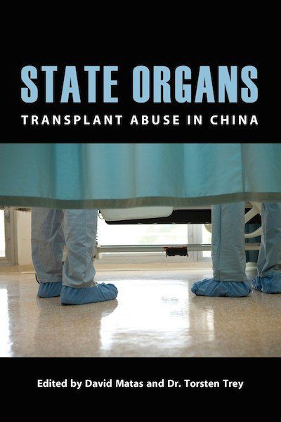 state+organs_ofc