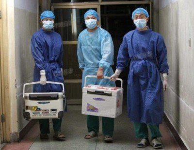 China+Organ+Transplant+11-630x450