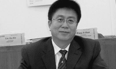 wang-676x432