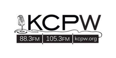 KCPW-LOGO_061213