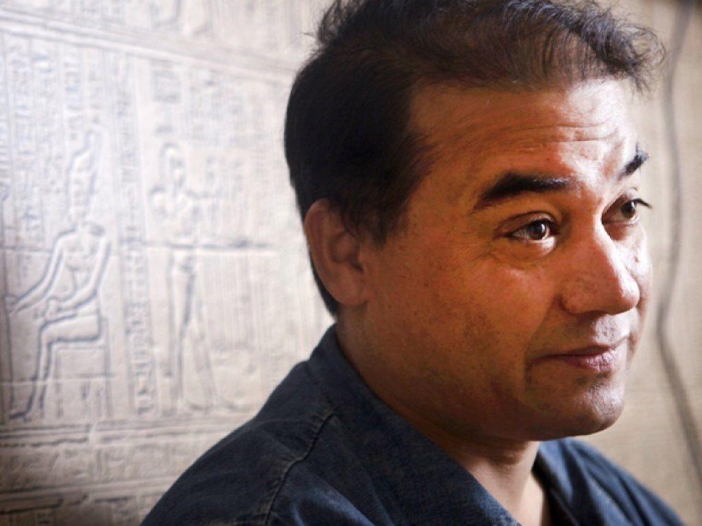 REDUCED - Brussels Uyghur Conference 2015.004