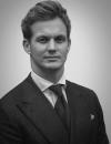 Nicolas Stromback