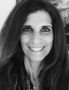 Prof Maria Fiatarone Singh