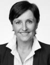 Madeleine Bridgett