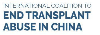 The International Coalition to End Transplant Abuse in China