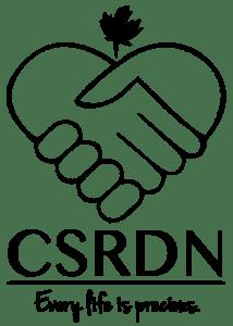 CSRDN